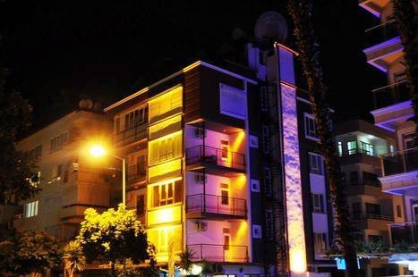 Ozcakil Butik Hotel (Adult Only 16+)