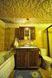 Kismet Cave House Boutique