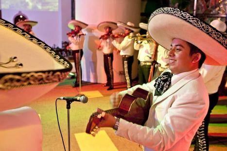 U By Grand Fiesta Americana