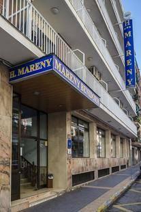 Mareny Benidorm