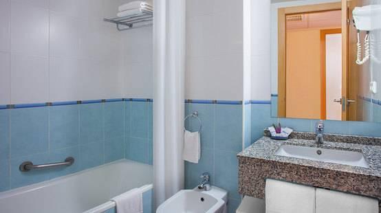 Primavera Park Apartments