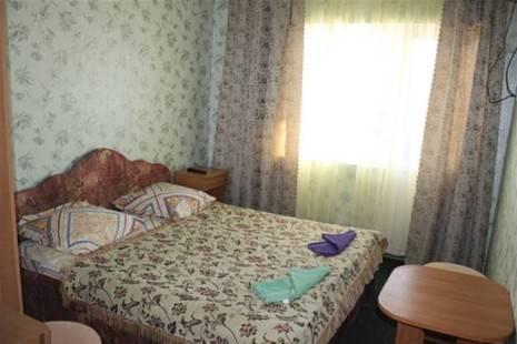 Сафие Отель