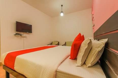 Resort Tio
