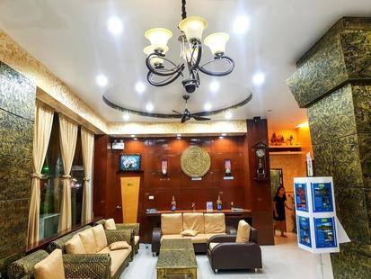 Sharaya Boutique Complex