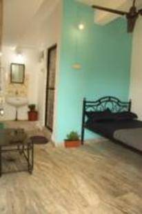 Famuax Harmal Guesthouse
