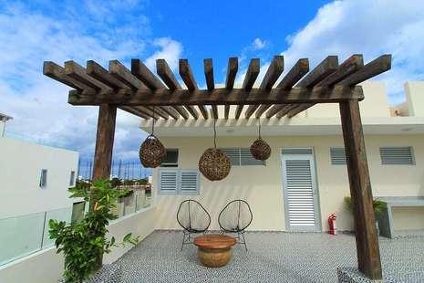 Kalma Casa Mora By Sercotel