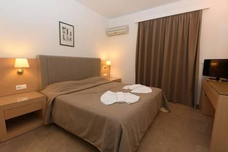 Phaistos Hotel Tolo