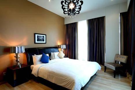 Dragon Hotel Bahrain
