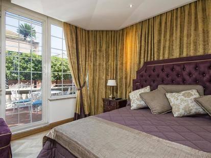 The Britannia Hotel