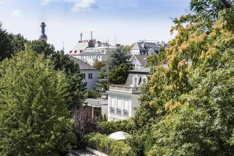 Park Villa