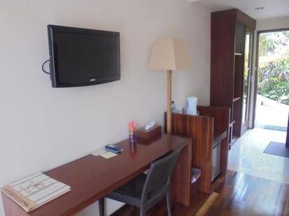 Biyukukung Suites&Spa Ubud