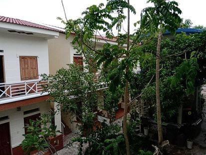 Phu Quy Resort