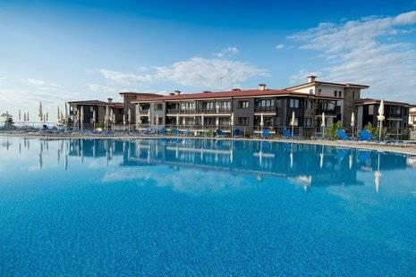 Tui Blue Nevis (Ex.Tui Family Life Nevis Resort)