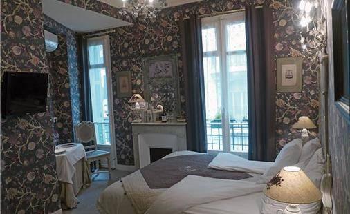 Residence By Villa Rivoli
