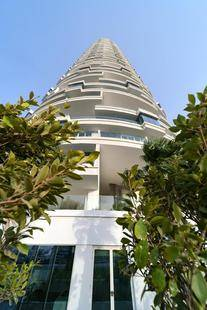 Five Jumeirah Village