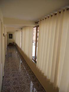 Onorato Hotel
