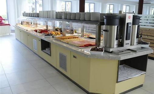 Hotel Suite Viola (Crvena Luka Hotel & Resort)