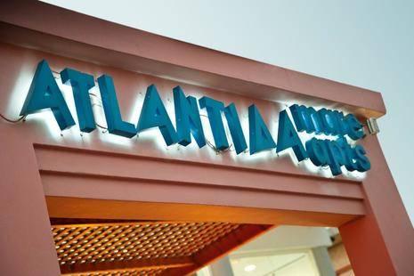 Atlantida Mare