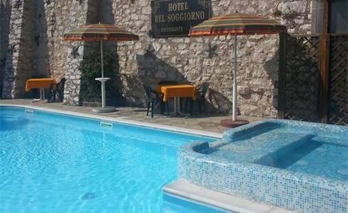 Garda Sol Hotel & Spa