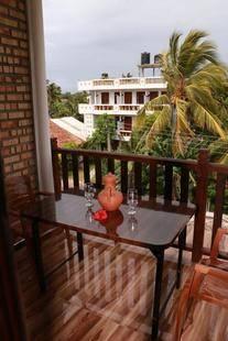 Dilara Resort