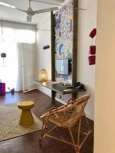 Veranda Tamarin Hotel & Spa (Adults Only 6+)