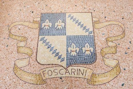 Villa Foscarini