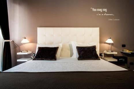 Hotel Mirage