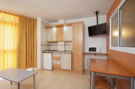 Doramar Apartments
