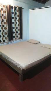 Hotel Love India