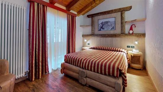 Hotel Selva