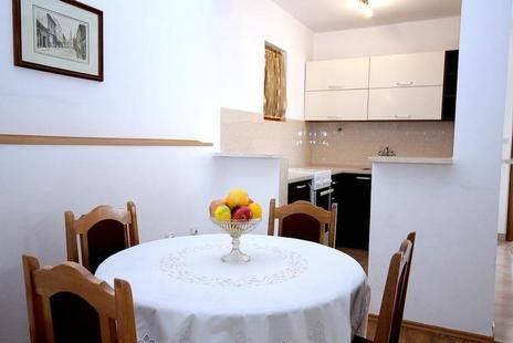 Guesthouse Draskovic