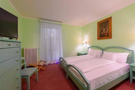Park Hotel Faloria