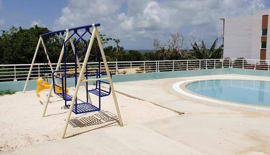 Grand Aston Cayo Las Brujas Beach Resort & Spa