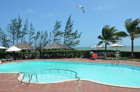 Muine Village Resort