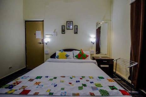 Madhus Inn