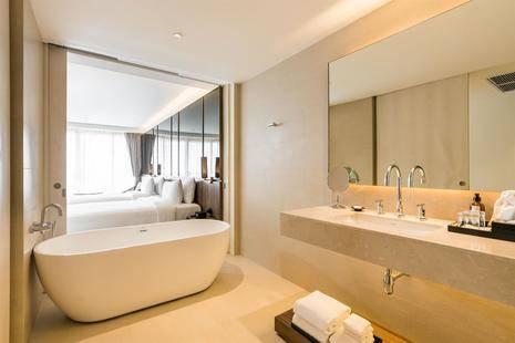 Ana Anan Resort & Villas Pattaya