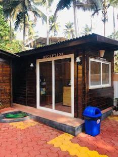 Rama Beach Resort