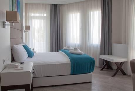 La Siete Hotel
