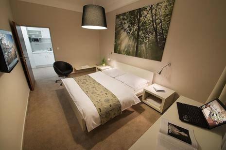 Energie Hotel