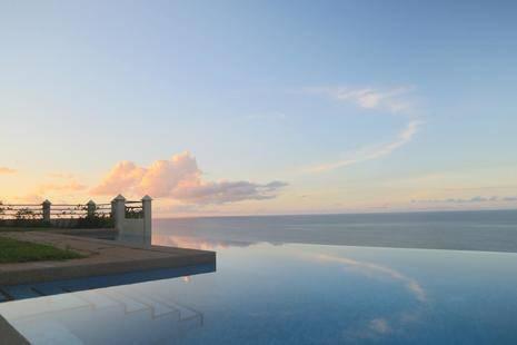 La Vue Seychelles