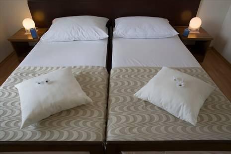 Adriatic Hotel Laguna