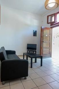 Palazzo Fortezza Studios