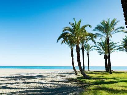 Ikos Andalusia
