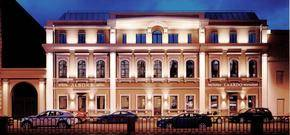 Albora Hotel