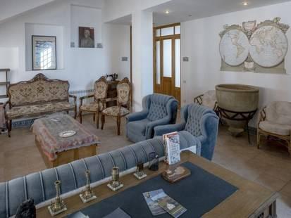 Villa Aygedzor