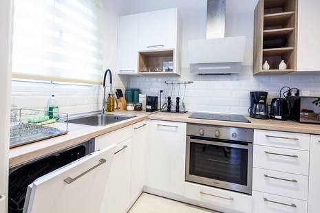 Sun N Chill Apartments & Studios (Апартаменты)
