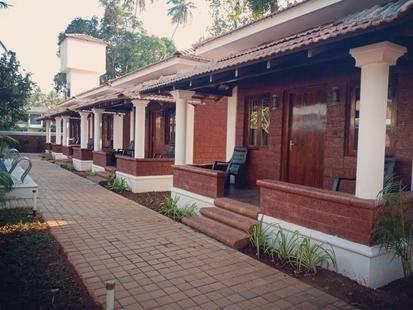 Santana Inn