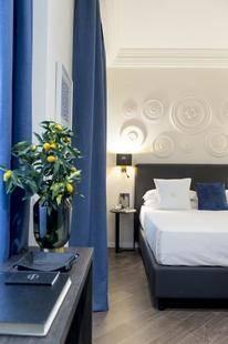 Elizabeth Lifestyle Hotel