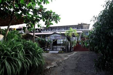 Casa De Lamore