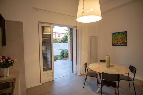 Mondello Felix Residence Apt